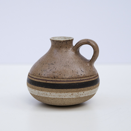 Gambone-ceramic-vase-art-pottery