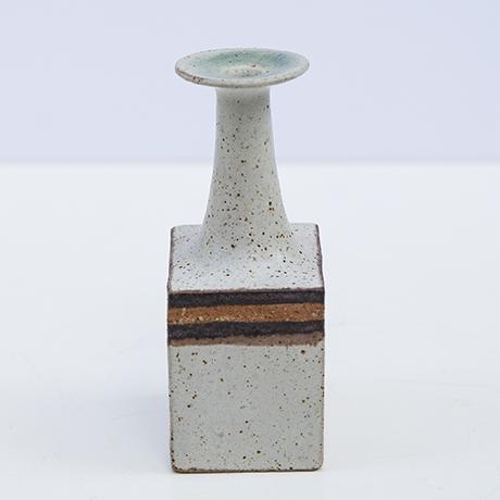 Bruno-Gambone-vase-keramik