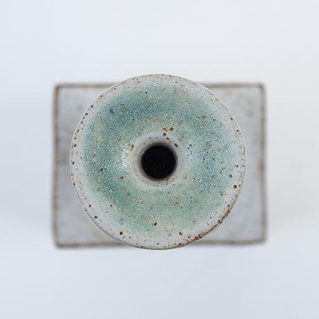 Gambone-vase-keramik