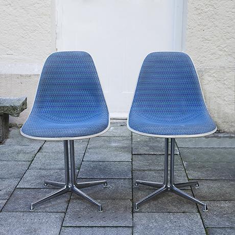 Girard-Charles-Eames-stuhl-sessel-blau