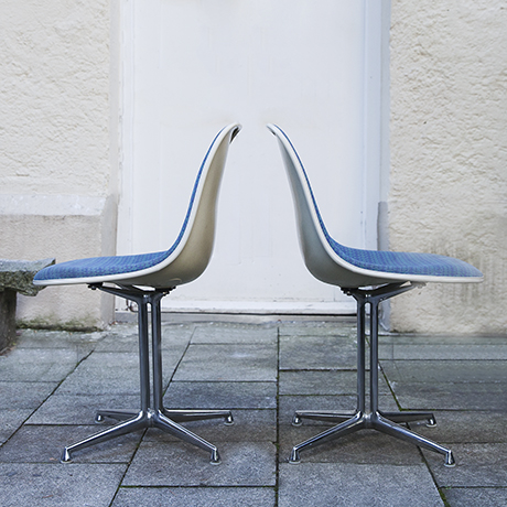 Girard-Charles-Eames-side-chairs-furniture-vintage