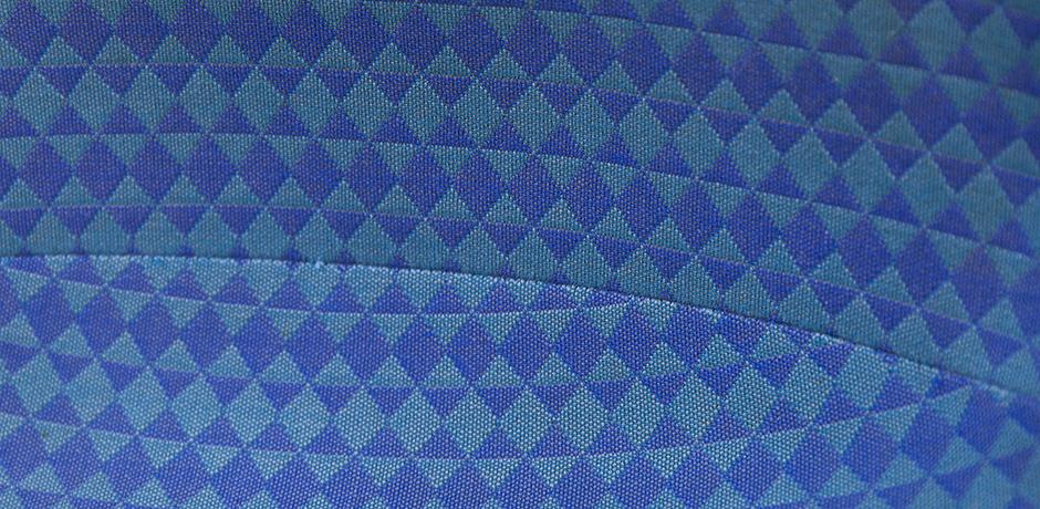 Girard-Charles-Eames-stuhl-sessel-blau-moebel