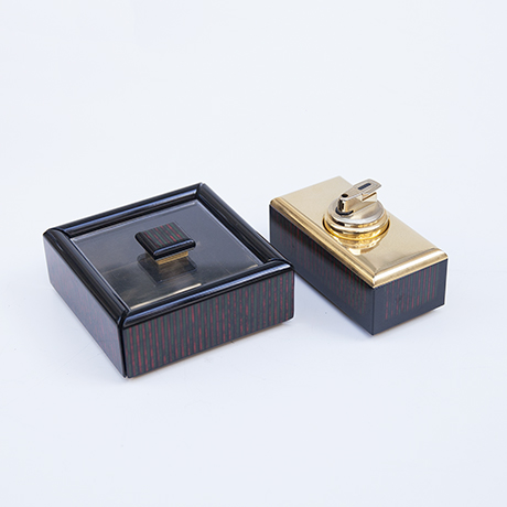 Gucci-cigarette-box-lighter_1