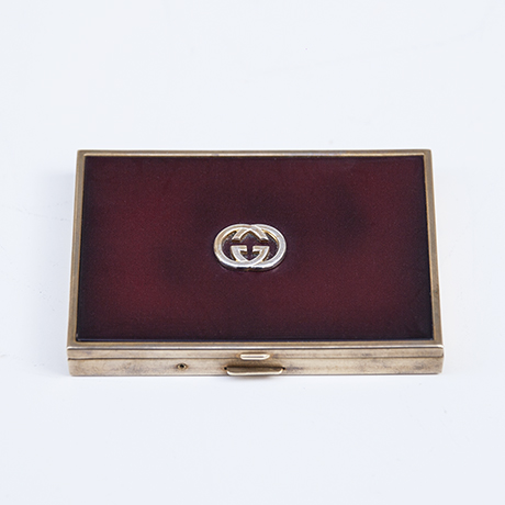 Gucci-cigarette-box