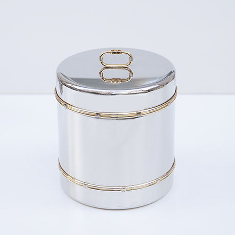 Gucci-ice-bucket-silver-silver