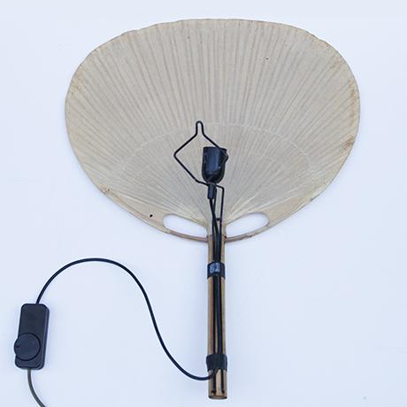 Ingo-Maurer-Uchiwa-wandlampe-lampe-bambus