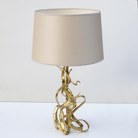 paul-Moerenhout-table-lamp-brass-vintage