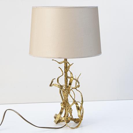 Moerenhout-table-lamp-brass-Belgium