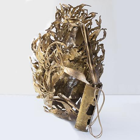 paul-Moerenhout-wandlampe-leuchte-lampe