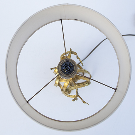 Moerenhout-Belgien-tischlampe-lampe