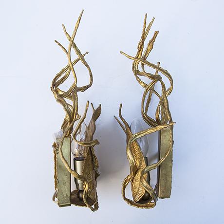 Moerenhout-wandleuchte-wandlampe-gold-messing