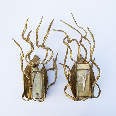 Paul-Moerenhout-wall-lamp-sconces-brass