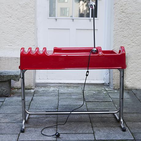 Parigi-Prina-Molteni-orix-table-design