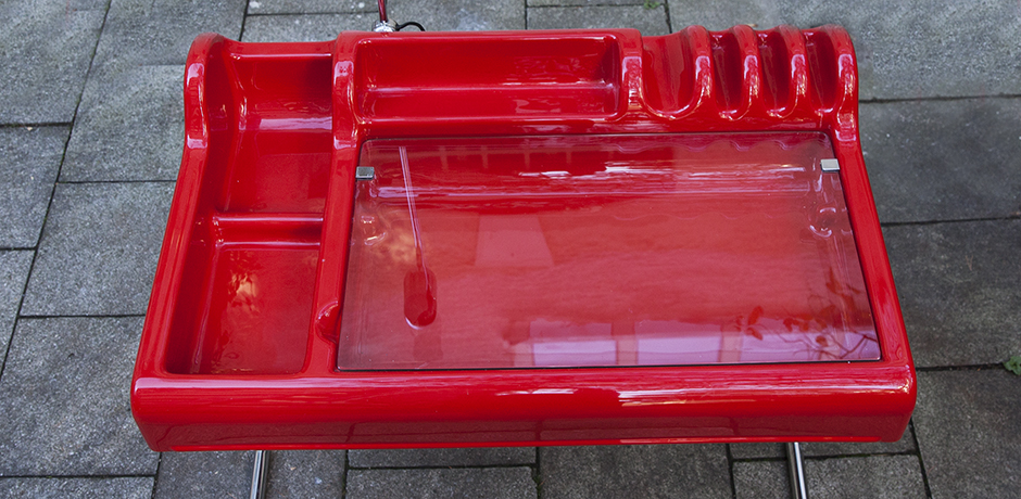 Parigi-Prina-Molteni-orix-desk-red