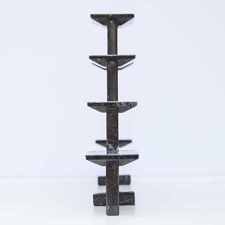 Rolex-desk-accessory-marble-grey