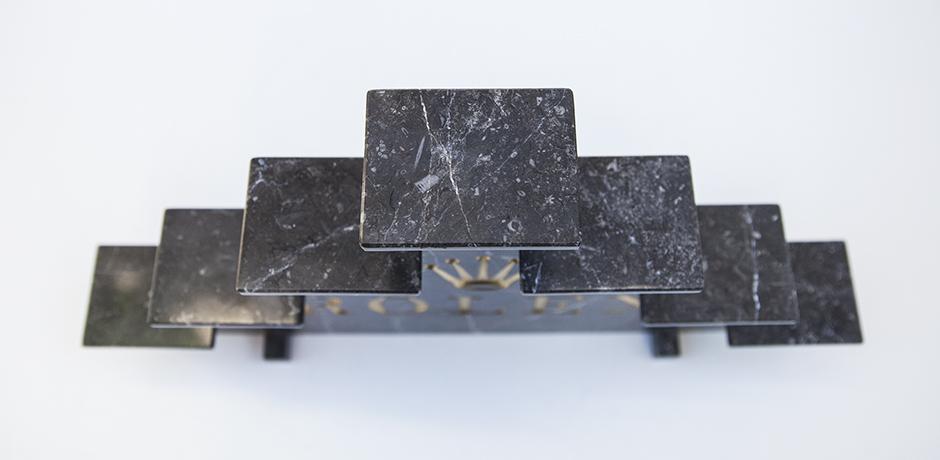 Rolex-marmor-grau