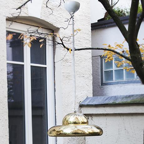 Scarpa-Flos-Fior-Di-Lote-pendant-lamp