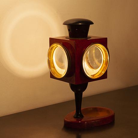 Aldo-Tura-tischlampe-lampe-rot-laterne