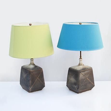 Asshoff-Tischlampe-lampe-braun