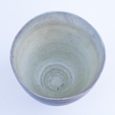 Asshoff-keramik-vase-gruen-weiss