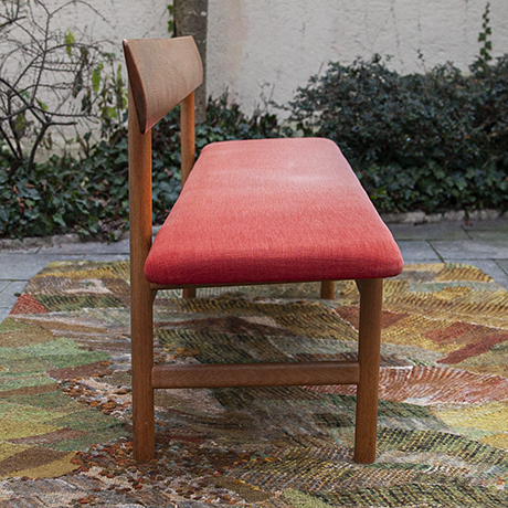Borge-Mogensen-dinig-table-chairs_10