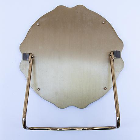 Chopard-tischspiegel-spiegel-silver