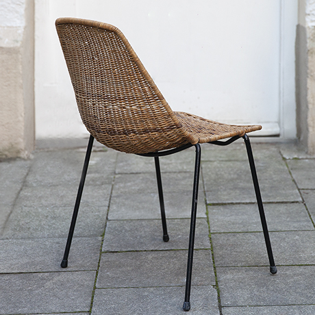 Franco-Legler-basket-chair-furniture