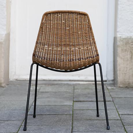 Franco-Legler-basket-stuhl-moebel