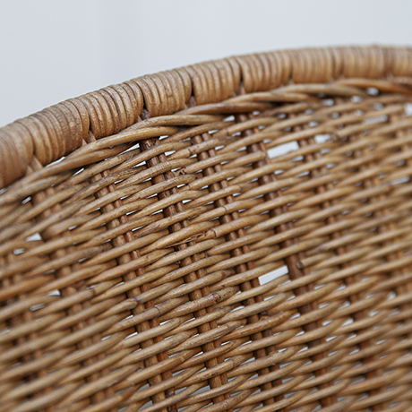 Franco-Legler-basket-chair