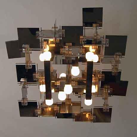 Gaetana-Sciolari-chandelier