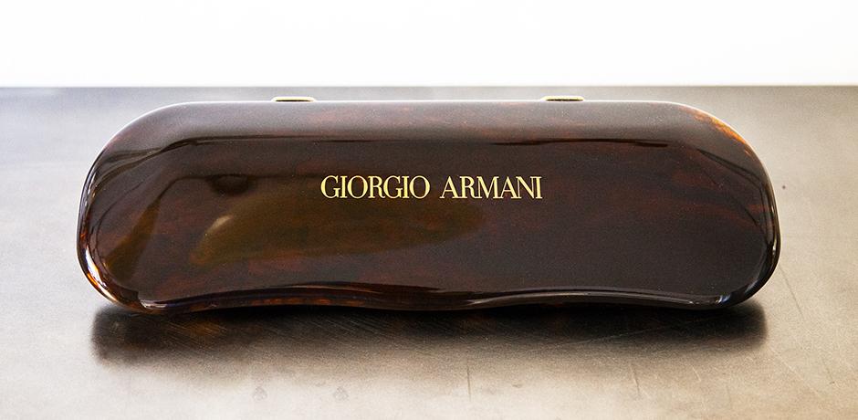 Giorgio-Armani-box-vintage