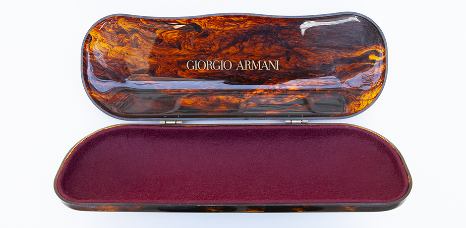 Giorgio-Armani-box-brown