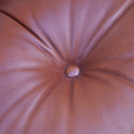 Kill-International-bed-leather-brown