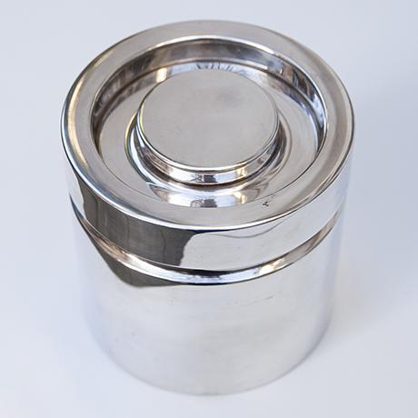 Lino-Sabattini-ponti-ice-bucket-cooler