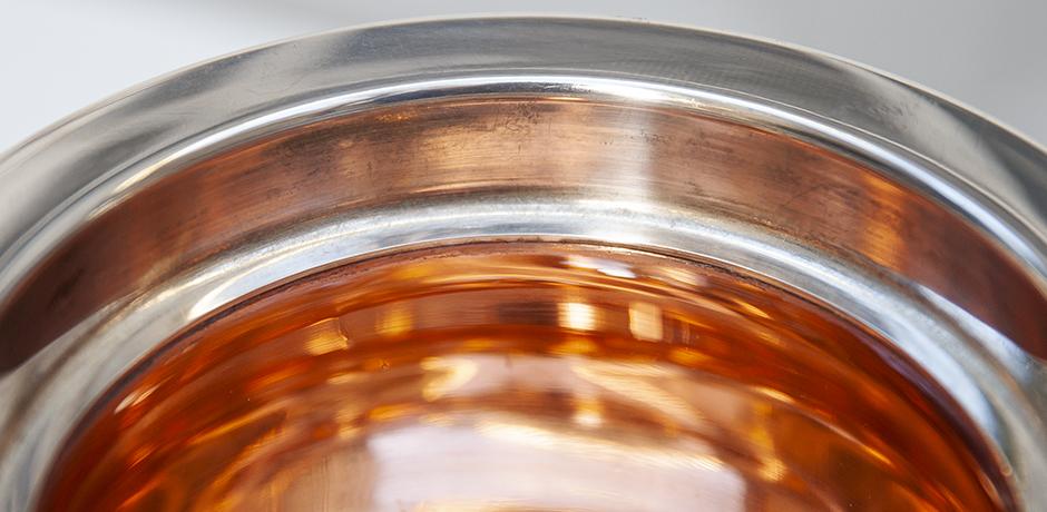 Lino-Sabattini-ice-bucket-cooler-silver