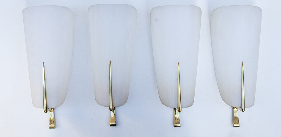 Maison-Arlus-wall-sconces-lamp_wandlampen-weiss