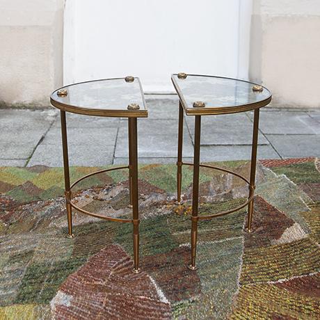 Maison-Bagues-side-tables_2