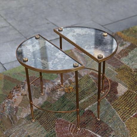 Maison-Bagues-side-tables_3