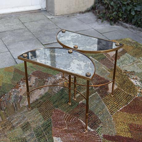 Maison-Bagues-side-tables_5