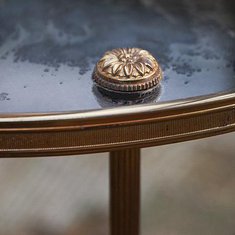 Maison-Bagues-side-tables_6