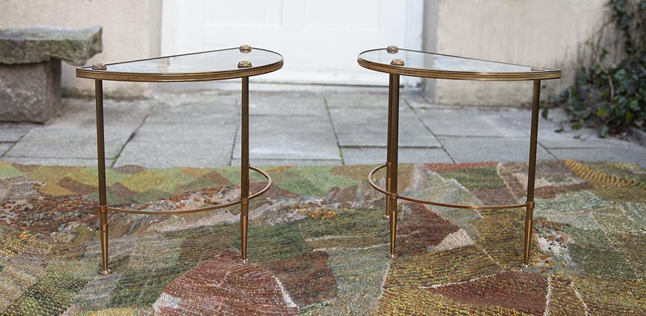 Maison-Bagues-side-tables_7