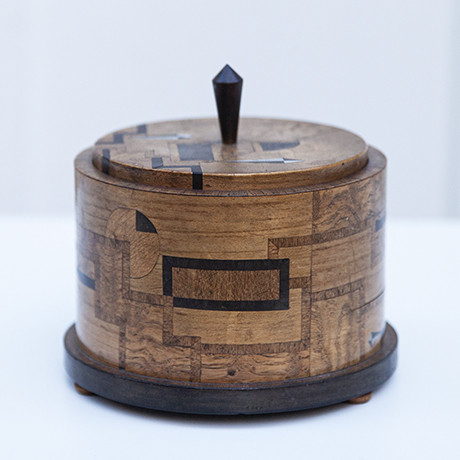 inlay-box-wooden-round