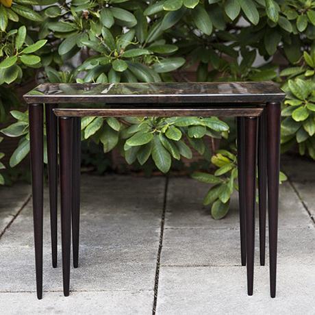 Tura-Satztisch-beistelltisch-Tische-braun