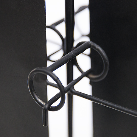 Arnulf-Hoffmann-pendel-objekt-skulptur-kinetisch
