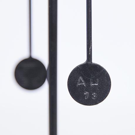 Arnulf-Hoffmann-sculpture-object-signed