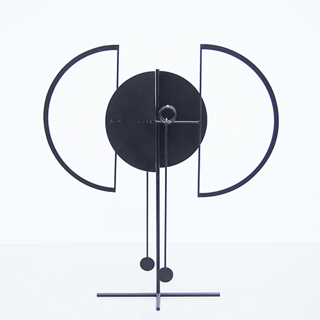 Arnulf-Hoffmann-kinetic-pendulum-object