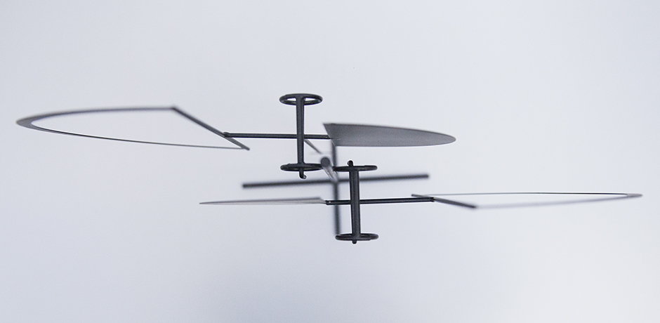 Arnulf-Hoffmann-sculpture-object-iron