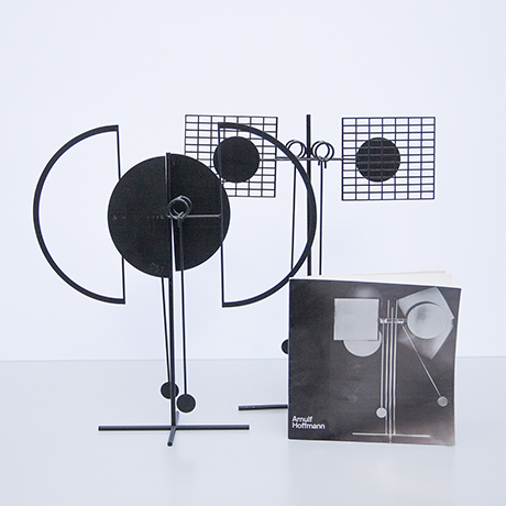 Arnulf-Hoffmann-sculpture-object-round_8