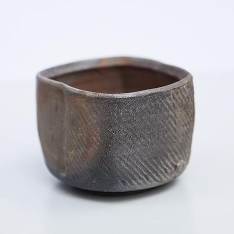 Astoul-keramik-schuessel-braun