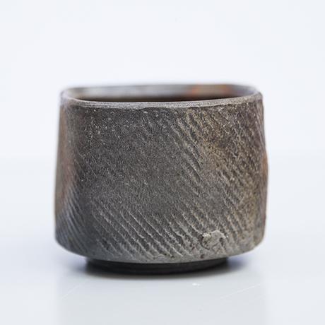 Astoul-vase-bowl-art-pottery